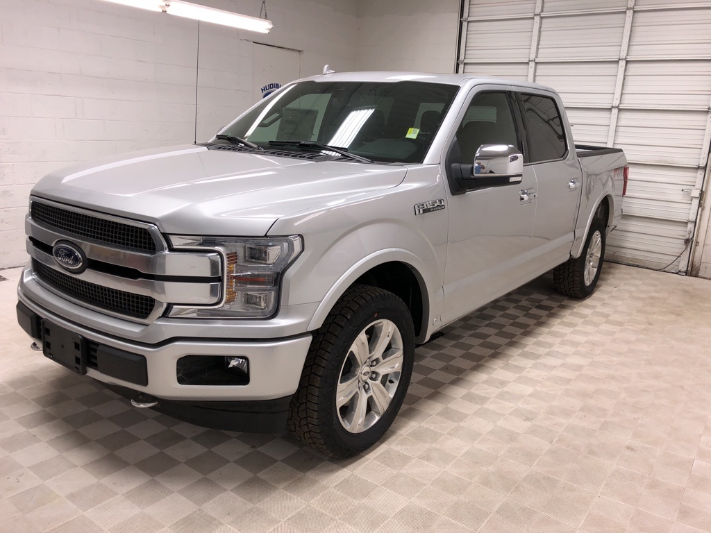 inventory cruise panel sale moonroof ford lake adaptive in cold for pack twin alberta f platinum new dually