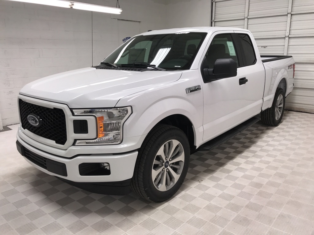 2018 ford xl. wonderful 2018 new 2018 ford f150 xl for ford xl