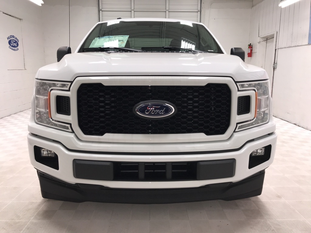2018 ford xl. brilliant 2018 new 2018 ford f150 xl in ford xl