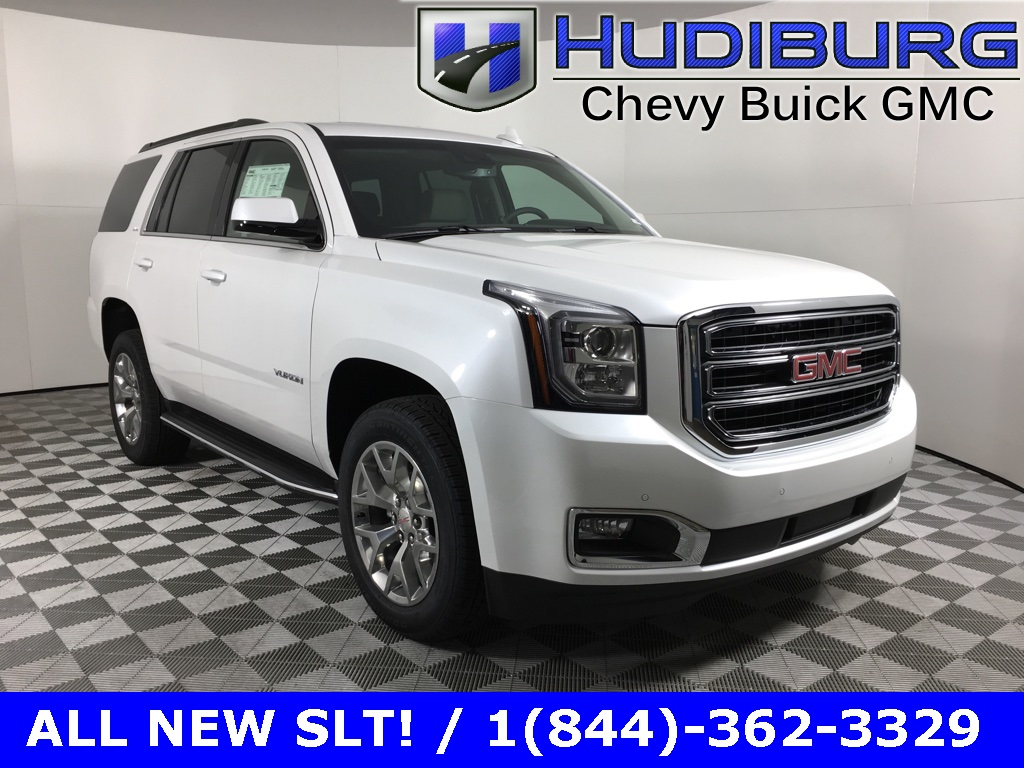 used ms yukon tylertown by l for owner in sale gmc