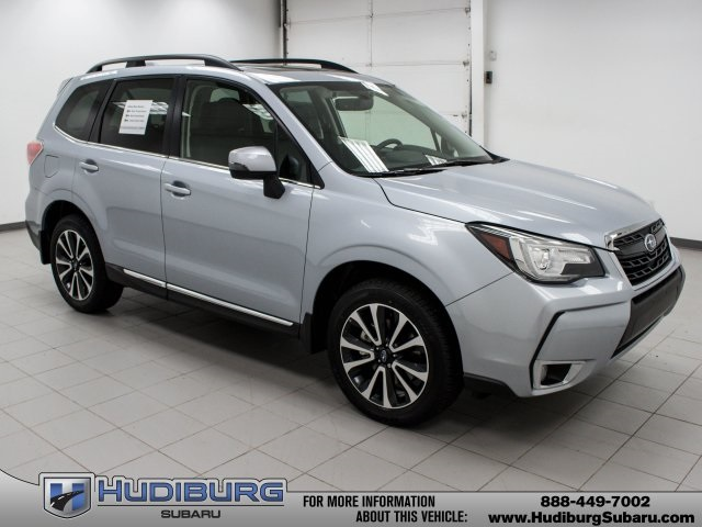 2018 subaru forester touring. interesting subaru new 2018 subaru forester 20xt touring in subaru forester touring u