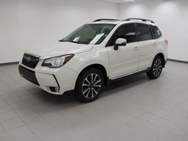 2018 subaru forester. beautiful 2018 new 2018 subaru forester 20xt touring in subaru forester